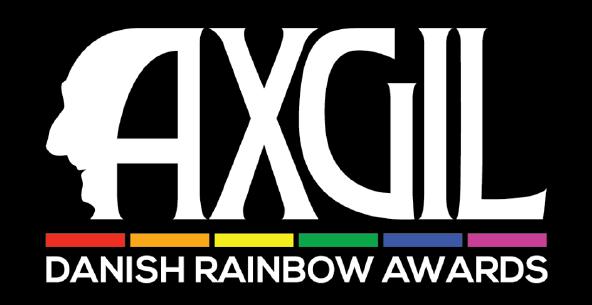 axgil rainbow